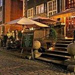 Zdjęcie Cafe Kamienica
