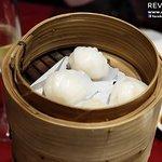 ภาพถ่ายของ Lok Wah Hin