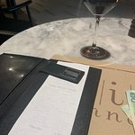 ภาพถ่ายของ Wine Connection - Bangtao, Phuket