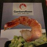 Valokuva: GamberoRosso