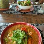 The Bua Restaurant照片