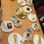 Photo of Albrechtshalle Cafe