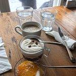 Photo of Cafe Pispala