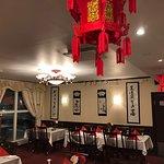 Bilde fra Shang Hai Restaurant