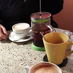 Photo of Rainbows End Cafe