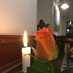Karolyi Restaurant and Cafe照片
