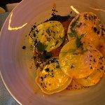 صورة فوتوغرافية لـ Ashur Pizza & Grill Restaurant