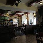 Fotografija – Mad Murphy's Iiri pubi & Grill