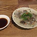 Ảnh về Chay Corner - Vietnamese Dumplings