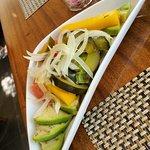 Foto de Achiote Ecuador - Cuisine