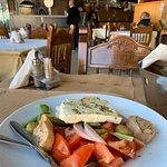 Bilde fra Kokkinos Restaurant
