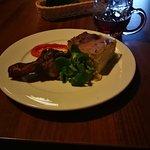 Photo of Browar Jedlinka Restaurant