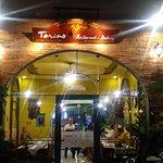 Torino Restaurant and Bakery照片
