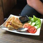 ภาพถ่ายของ Casa & Cafe' De Nadi