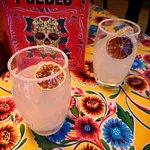 Photo of Pueblo Bar y Taqueria