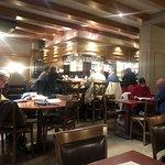 Fotografija – Brasserie Midi