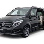 Singapore Arrival Private Transfers from Airport SIN to Singapore City