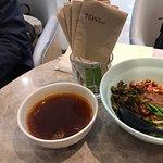茶木‧台式休闲餐厅 (荃湾)照片