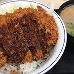 ภาพถ่ายของ Katsuya Inage Kaigan