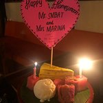 صورة فوتوغرافية لـ Raja Bali Restaurant Nusadua