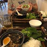 Ảnh về Era Restaurant