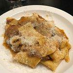 Billede af Lina Stores King's Cross Restaurant & Deli