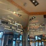Photo of Restauracja Slony