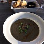 Bilde fra Sandnes Restaurant