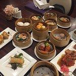 ภาพถ่ายของ The Mulberry Chinese Cuisine