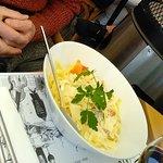 Foto van Cafe Opera