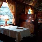 Photo of Vagon Restaurant