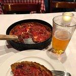 Fotografia lokality Pizano's Pizza & Pasta