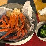 Фотография Joe's Crab Shack