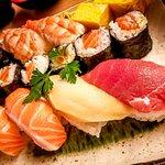 Photo of Okuyama No Sushi