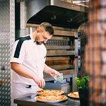Photo of Tutto Pizza&Pasta