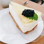 Bilde fra Huset Kaffebar