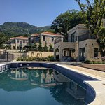 Fotografia de Oak Leaf Residences