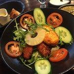 Photo of Restaurant Ismet