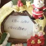 صورة فوتوغرافية لـ Ellen Coffee