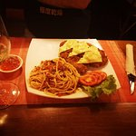 Chalita Cafe & Restaurant照片