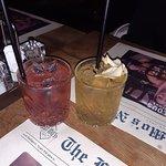 Fat Mo's Music Restaurant fényképe