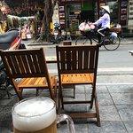 Ảnh về Thao's Pub