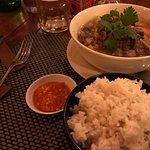 Fotografija – Warung Asia Thai Food