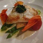 ภาพถ่ายของ Le Coq d'Or Restaurant
