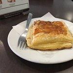 Fotografia de Café Restaurante Primavera