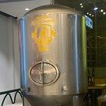 Beerfest照片
