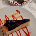 Fotografia de Corallo Restaurant