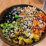 Photo of miski na lea - breakfast, bowls and takeaway