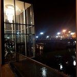 Crinul Alb - Restaurant & Pizzeria fényképe