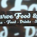 Fotografia de Algarve Food & Bar